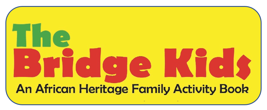 Bridge Kids International - Bridge Kids International Home Page